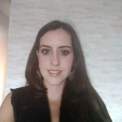 Julia-Rodrigues